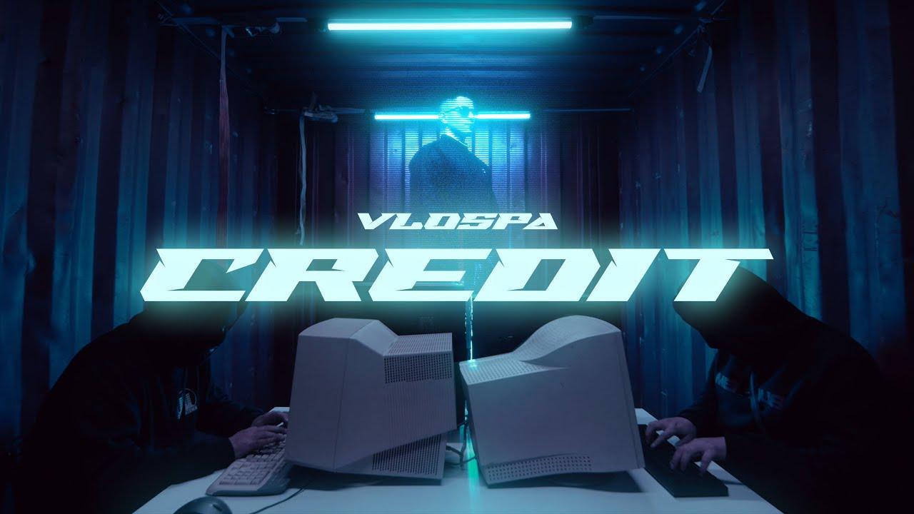 Credit - VLOSPA