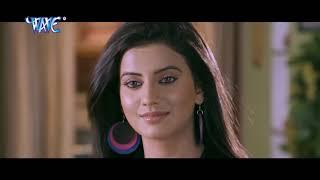 Jaldi Kara Lela जल्दी करs लेलs    Diler   Bhojpuri  Comaedy Scence HD