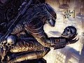 Predator: Concrete Jungle (PS2) (HD) Walkthrough part 1