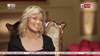 "#x202b;عين - الفنان محمد صبحي يتحدث عن فريق عمل مسرحية ""خيبتنا""#x202c;lrm;"