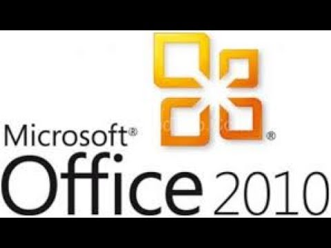 how to uninstall microsoft office 2010 updates  Junaid Malik Teach4you