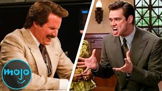 Download Top 10 Hilarious Comedy Movie Bloopers Video