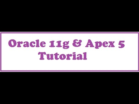 How to add image code on a report with Apex 5 in oracle 11G- Adding image code on a report