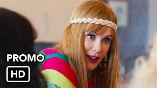 Download Big Little Lies 2x03 Promo ″The End of the World″ (HD) Video