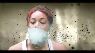 """Po Thepopdiva """" All Girls Aint The Same"""" (official Video)"""