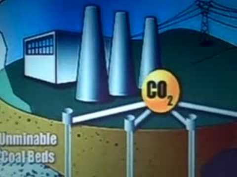 CO2 Emissions from Coal-Fired Power Plants Soar - 3Ceco.com