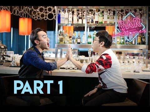 NSUT Thành Lộc [Part 1 - Eng Sub] | BAR STORIES