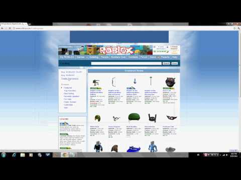 How to get free Robux and Tix on Roblox [NO DOWNLOAD REQUIRED]