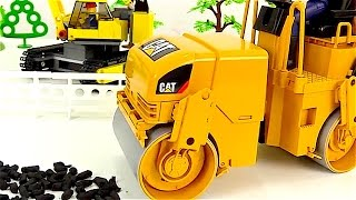Carros para niños - Camiones infantiles - Tractores infantiles - Carritos para niños