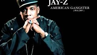 Jay Z Feat. Drake Type Instrumental Beat (Red Menace Beats)