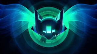 Best Songs for Playing LOL | 1H Gaming Music | Tobu Playlist