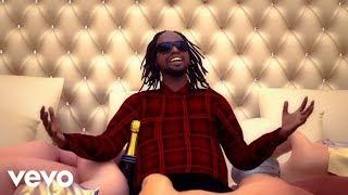 Best Hip Hop Videos 2018