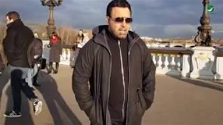 Assi Al Hallani ... Kint El Ward - Pictorial Vision | عاصي الحلاني ... كنت الورد - رؤية تصويرية