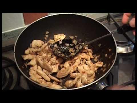 Diet Coke Chicken (Slimming World)