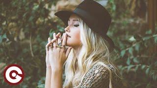 VIJAY & SOFIA FEAT HANNAH YOUNG - Falling Down (Alex Cruz & No One 32 Radio Edit)