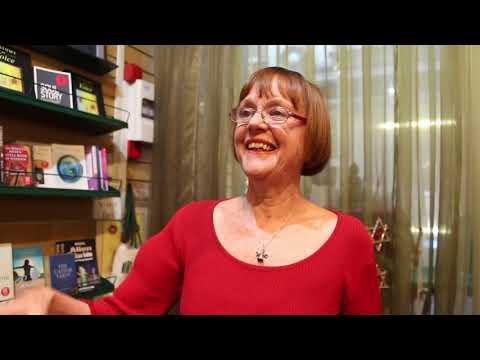 Revolutionary Women: The Extraordinary lives of Freda Bedi and Tenzin Palmo by Vicki Mackenzie