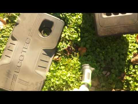 2012 Chevy equinox crankshaft sensor