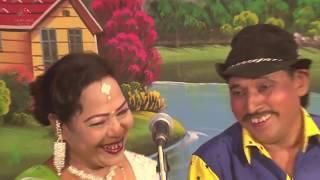Nonstop LIVE Comedy - रम्पत का दवाखाना    रम्पत ने किया सोनी का इलाज !! Rampat or Soni Ki Nautanki