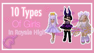Roblox Girl Outfit Ideas With Codes Roblox Code 277857132