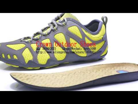 Merrell Hiking Shoes Antislip Shoes   Online Shop and Free Shipping files
