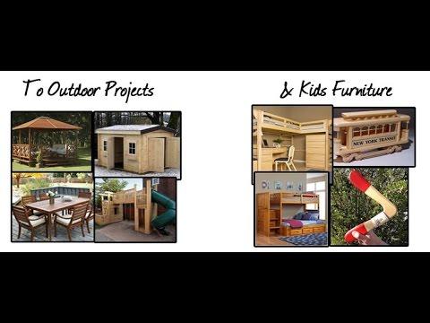 pvc furniture plans | pvc furniture designs | pvc furniture projects
