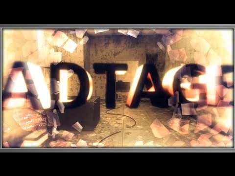 LADTAGE - Call Duty Montage