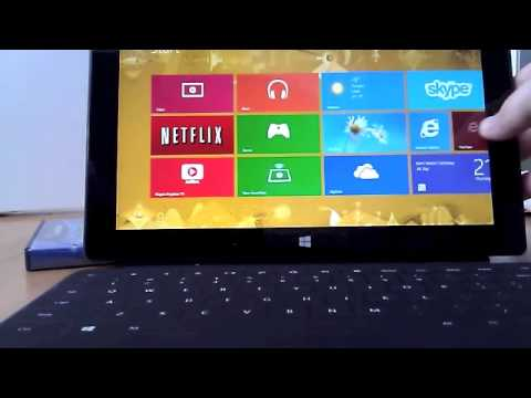How to record screen in hd on windows 10 for free windows 8 how to take a screenshot on a windows surface rt ccuart Images