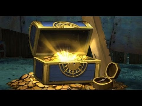 GW2 in 2015: How to make Gold; GEMSTORE ITEMS