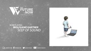 Wolfgang Gartner  Speed Of Sound Free Download