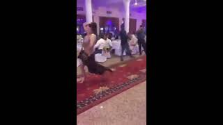 PPP Minister Doing Fun With Call Girl In Wedding Ceremony