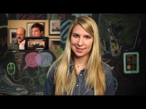 Mobile Minute: How Does Chromecast Change Mobile TV?
