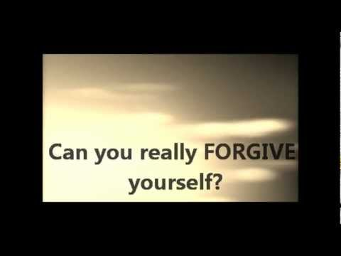 How To FORGIVE Yourself After You Have Hurt Others Deeply