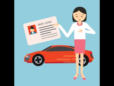 What is Driving While License Revoked in North Carolina?