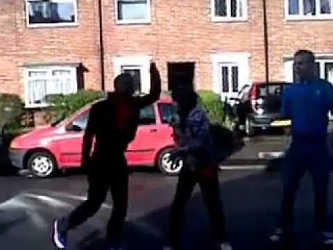 Xxx Mp4 Holly Luke And Kennith Dancing To A Paki Song Xx 3GP 3gp Sex
