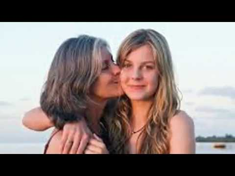 Mother Daughter Quotes - 6 Crucial Traits Of Healthy Mother-Daughter Relationship