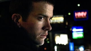 Lucas Black Returns To FAST & FURIOUS Franchise - AMC Movie News