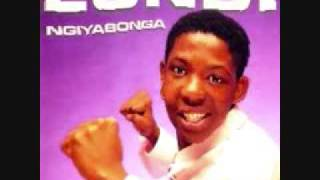 Lundi Tyamara began his music career back in 1998 and today is one of South Africa