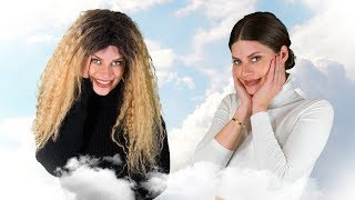 Sweet Dreams? | Science with Hannah Stocking