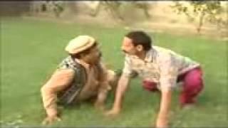 MERE JEEVAN SAATHI  FULL HINDI MOVIE SUBTITLED  POPULAR HINDI MOVIES  HIT HINDI FILMS 5