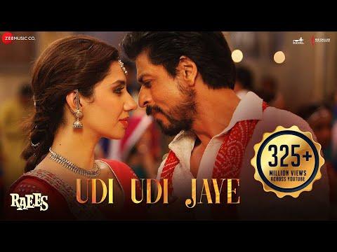 Xxx Mp4 Udi Udi Jaye Raees Shah Rukh Khan Mahira Khan Ram Sampath 3gp Sex