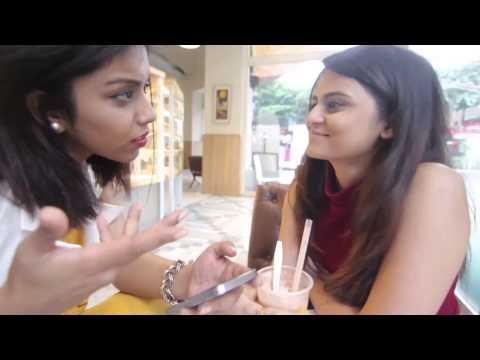 That Awkward Moment | Sugar n Spice | Kolkata Youtubers
