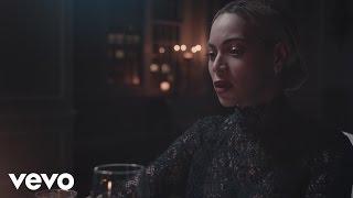 Beyoncé - Jealous