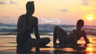 Diamonds Djs - PIECES of U (feat. TyteWriter)  - Chill Trap