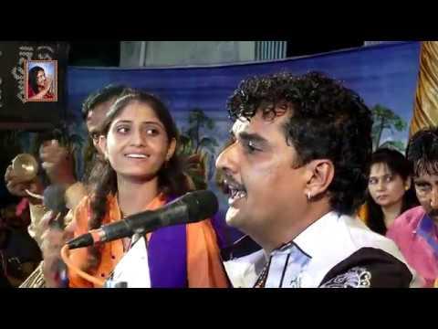 Xxx Mp4 Hari Gadhvi Geeta Rabari Pratima Goswami ત્રિપુટી Vadava Kaya 2017 Part 4 3gp Sex