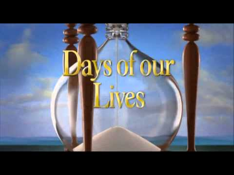 Xxx Mp4 Days Of Our Lives 2010 Opening Theme 3gp Sex