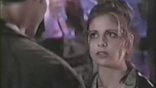 Buffy The Vampire Slayer - Unaired Pilot 1996
