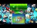de Digimon Universe Applimon 3ds 02
