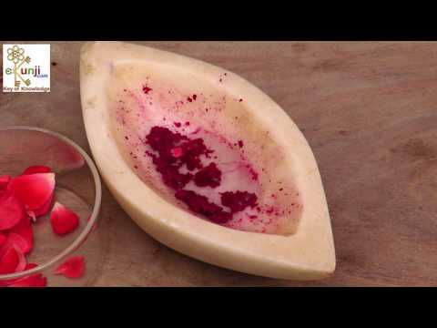 Kale Hoto Ko Pink Kaise Kare, How to Get Pink Lips at Home, Pink Lips remedy by Sonia Goyal