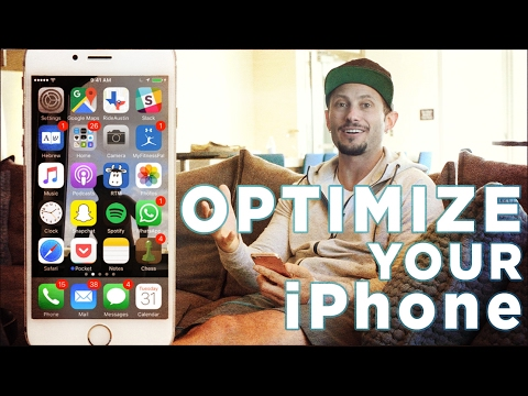 iPhone Tips and Tricks: 5 Ways to Make Your iPhone Better