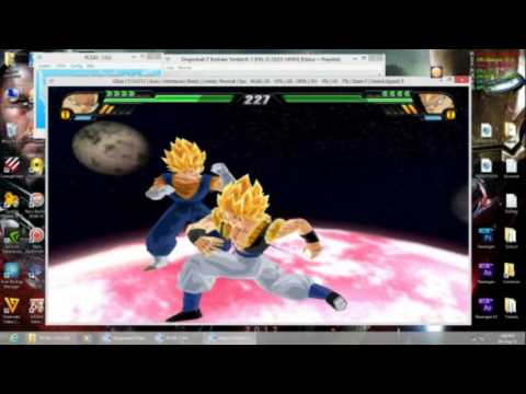 How To Install & Play PS2 Games On Windows (XP - 10)   Links Updated Aug 2016